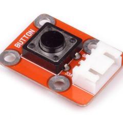 Тактовая кнопка (Quatro-модуль)