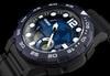 Купить Мужские электронные японские наручные часы Casio AEQ-100W-2AVDF по доступной цене