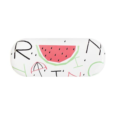Футляр для очков Fruits Watermelon