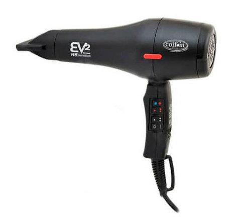 Фен для волос Coifin EVBX5H 2100W