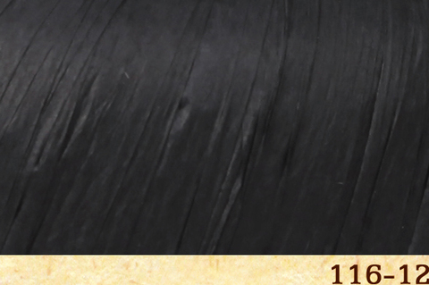 Купить Пряжа FibraNatura Raffia Код цвета 116-12 | Интернет-магазин пряжи «Пряха»