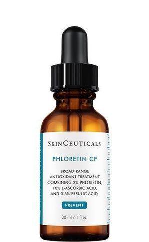SkinCeuticals PHLORETIN CF Антиоксидантная сыворотка для жирной и нормальной кожи 30мл