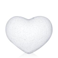 Масло-соль для ванны Французская лаванда, 50г, ТМ Mi&Ko