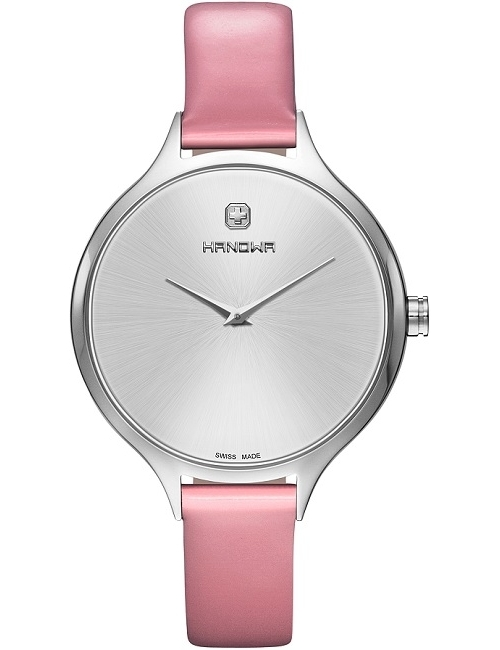 Часы женские Hanowa 16-6058.04.001.04 Glossy