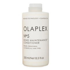 Olaplex No.5 Bond Maintenance Conditioner - Кондиционер