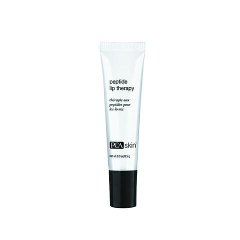 PCA SKIN   Бальзам для губ с пептидами / Peptide Lip Therapy, (8,4 г)