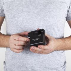 Зарядное устройство MH-25 для Nikon