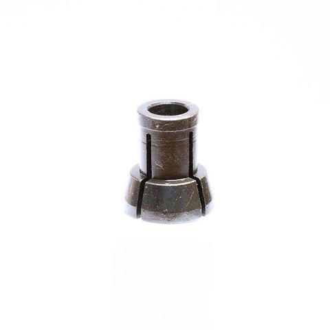 Цанговый зажим 6 мм