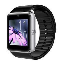 Умные смарт часы Kingwear GT08