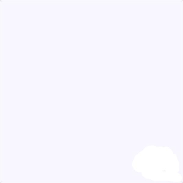 FST 100х200 пласт. белый матовый