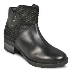 Ботинки #71000 ITI
