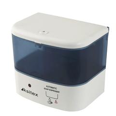 Диспенсер жидкого мыла Ksitex SD A2-1000 фото