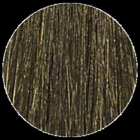 Goldwell Topchic 8BA (бежево-пепельно русый) - Cтойкая крем краска