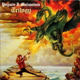 Yngwie Malmsteen / Trilogy (LP)
