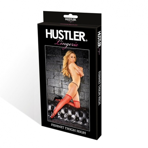 Сексуальное белье чулки в мелкую сеточку на тоненькой резиночке