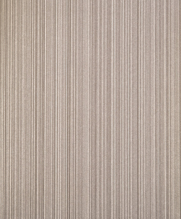 Обои Zoffany Strie Damask Pattern SDA07018, интернет магазин Волео