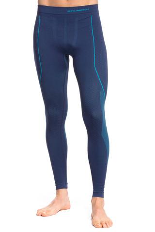 Термобелье Brubeck Thermo BodyGuard термокальсоны мужские синие