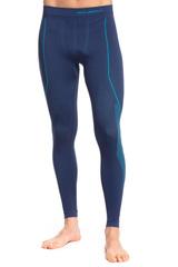Мужские термокальсоны Brubeck Thermo BodyGuard (LE10430) синие
