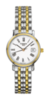 Купить Женские часы Tissot T-Classic T52.2.281.13 по доступной цене