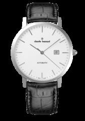 мужские наручные часы Claude Bernard 80095 3 AIN
