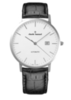 Купить мужские наручные часы Claude Bernard 80095 3 AIN по доступной цене
