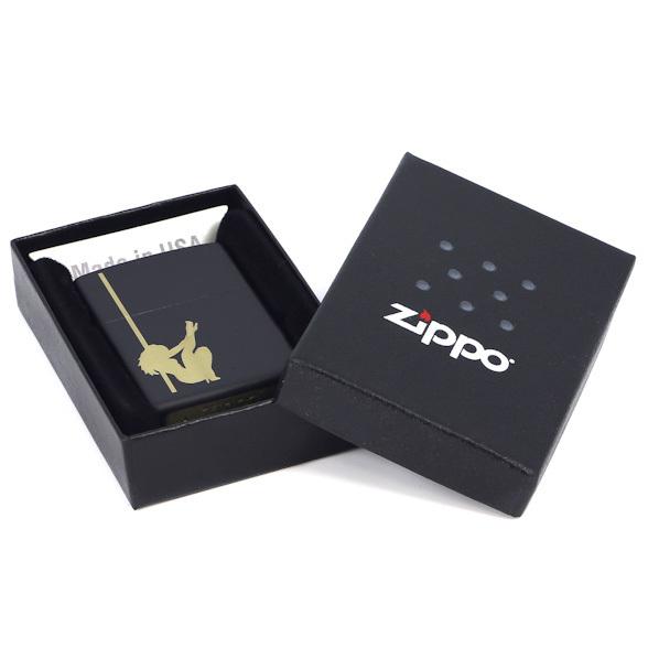 Зажигалка Zippo №24892