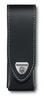 Чехол Victorinox для 111мм толщина 1-3 ур кожа черный (4.0523.3) чехол для карточек туканы дк2017 111