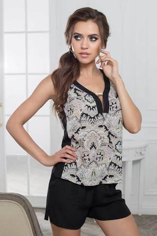 Женская пижама Faberge 17262 Mia-Mia