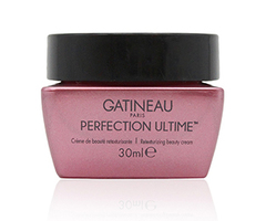 Gatineau Крем обновляющий Perfection Ultime Retexturizing Beauty Cream