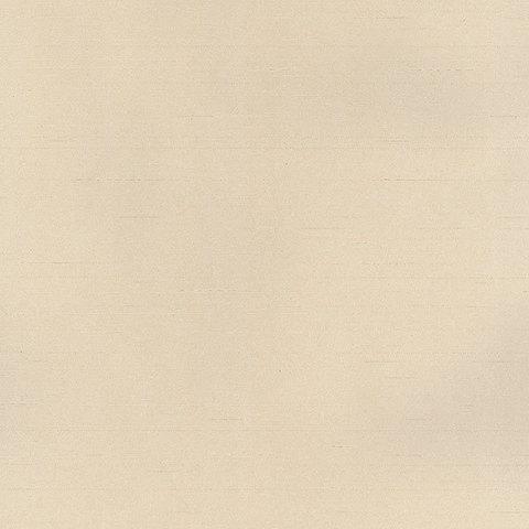 Обои Aura Silk Collection 2 SK34715, интернет магазин Волео