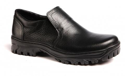 Ботинки Охрана