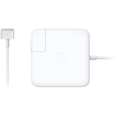Сетевая зарядка Apple MagSafe 2 60w /original/