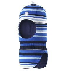 Демисезонный шлем Reima Ades 518396-653A