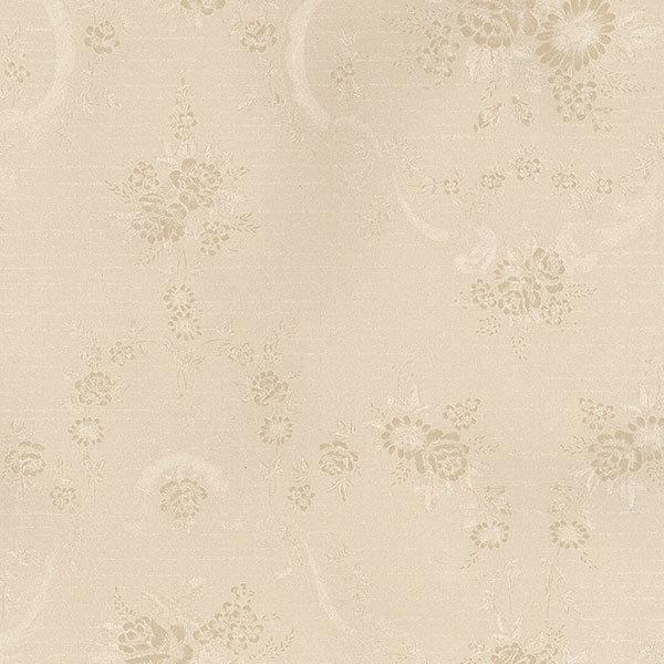 Обои Aura Silk Collection 2 SK34716, интернет магазин Волео