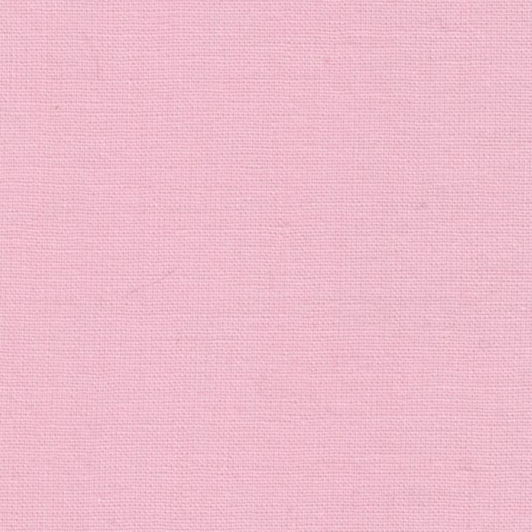 Для сна Наволочки 2шт 50х70 Caleffi Tinta Unita розовые komplekt-navolochek-70h70-caleffi-tinta-unita-rozovyy-italiya-rosa.jpg