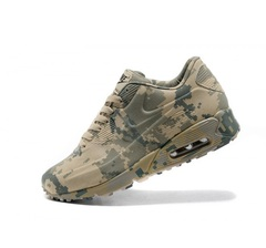 Krossovki-Nike-Air-Max-90-VT-Military-Camouflage-Beige