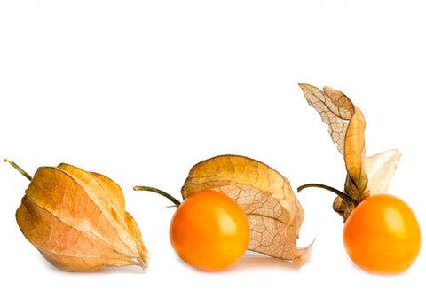 Физалис ягодный, 100г