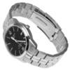 Купить Наручные часы Tissot T049.407.11.057.00 по доступной цене