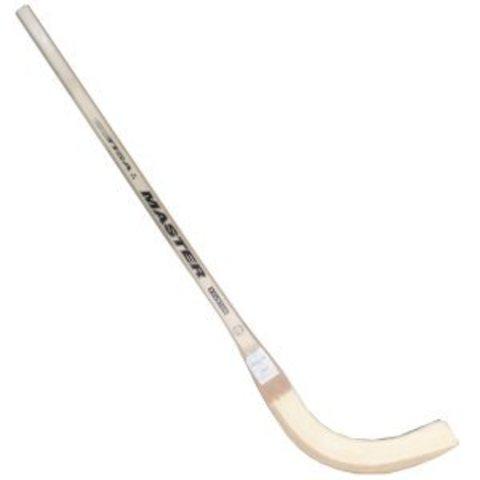 Клюшка для хоккея с мячом TISA CUSTOM SR