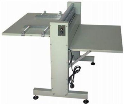 Многофункциональное устройство Bulros professional series F-500, А2