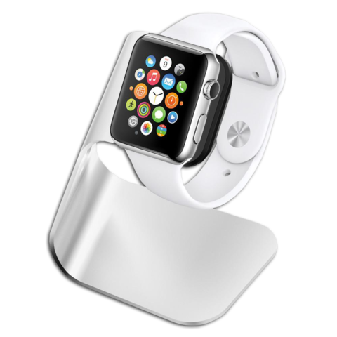 Spigen SGP Apple Watch Stand S330 SGP11555