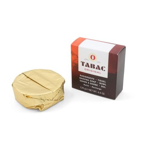 Мыло для бритья tabac original 125 гр