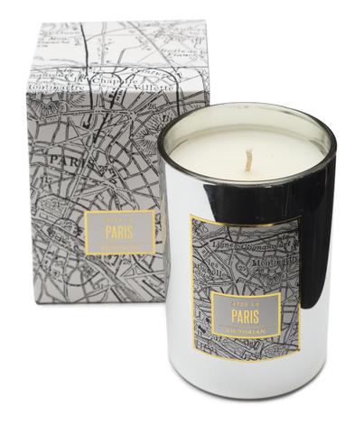 Ароматическая свеча On Interior Paris