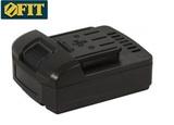 Аккумулятор FIT 12V AB-12L для шуруповёртов FIT  80190/80193