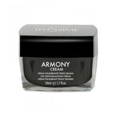 Балансирующий крем для проблемной кожи Armony cream