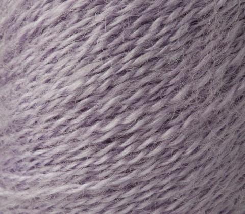 Купить Пряжа Gazzal Exclusive Код цвета 9907 | Интернет-магазин пряжи «Пряха»