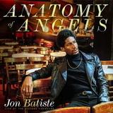 Jon Batiste / Anatomy Of Angels - Live At The Village Vanguard (LP)