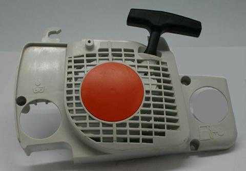 Стартер ручной DDE аналог MS180 смотри аналог UNITED PARTS S18010 (32004000000), шт