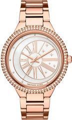Женские часы Michael Kors MK6551