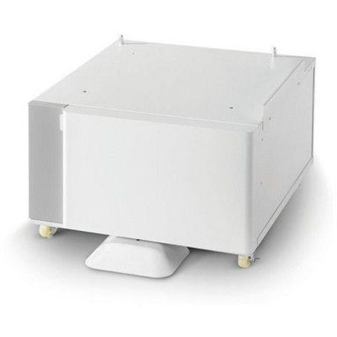 Тумба подставка OKI Cabinet C9x1/ES94xx/Pro94xx (45980001)
